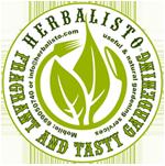 Herbalisto